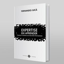 Livro Expertise em Aprender