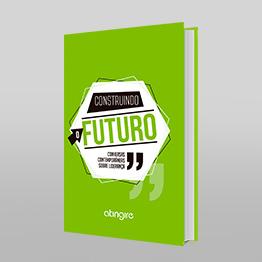 Livro Construindo o Futuro
